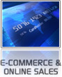 E-Commerce & Online Sales